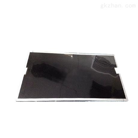 友達21.5寸液晶屏T215HVN01 1