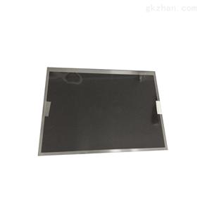 友达12.1寸液晶屏G121EAN01.0