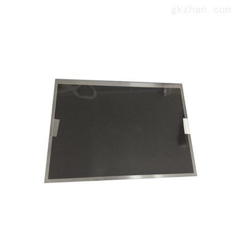 友达17.3寸液晶屏G173HW01 V0
