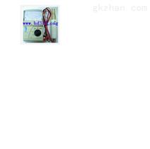 涂料导电测试仪 型号:YF-510