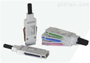工控产品Ahlborn 数据采集器附件ZA19希而科