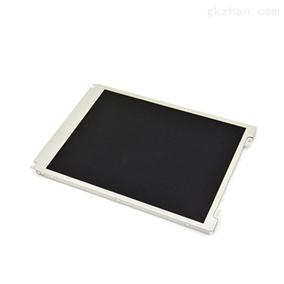 友达8.4寸液晶屏G084SN05 V9
