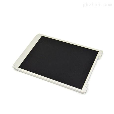 友達8.4寸液晶屏G084SN05 V9
