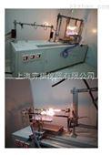 EK30016-BS8491大直径电力电缆耐火冲击喷水试验机