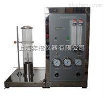 上海弈楷仪器EK30017数显氧指数测定仪