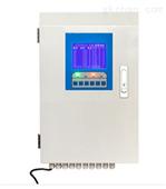 气体报警控制器型号:CPS-AGS1000