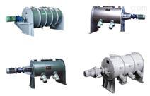 LDH-系列犁刀式混合机