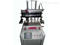 XQ-3045垂直小平面丝印机