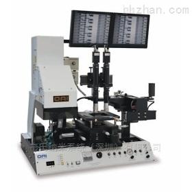 紫外掩膜曝光机 Model 200
