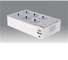 型号:TT30-DK-98-IIA 电热恒温水浴锅型号:TT30-DK-98-IIA