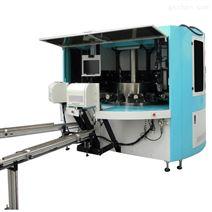 全自动多功能3色丝网印刷机