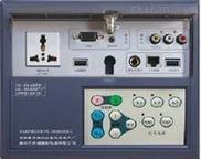 SIEMENS/西门子控制柜