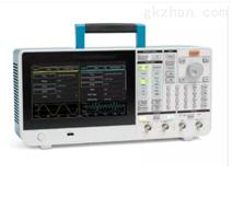 任意波函数发生器 型号:XLSN1-AFG31102