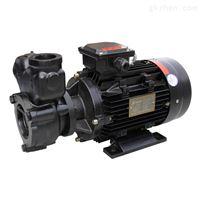 模温机热水180度高温磁力泵价格