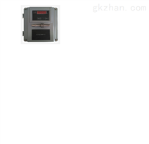 智能转速表型号: ZXYDDTZ-G-101S
