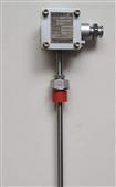 防爆温度传感器 型号:NA511-BWZA