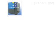 高压加速老化试验箱 型号:M307739