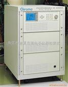 上门 回收Chroma6530可编程交流电源