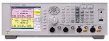 回收是德Keysight U8903A 音频分析仪