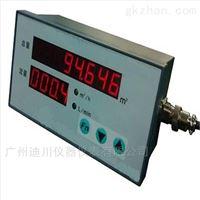 MF5200系列科室用医用氧气流量计
