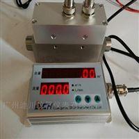 MF5200供氧系統氧氣流量計誤差檢測