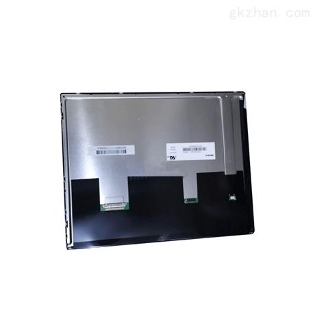 群創12.1寸液晶屏G121XCE-L02