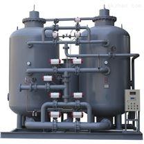台山氮气发生器-台山品牌制氮机直销