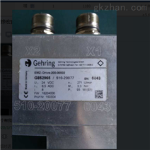 Schneider/施耐德希而科原裝進口接觸器低售