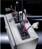 Rittal 威图 希而科优势连接器 SZ 2400.000