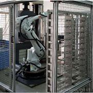 全自动金属材料拉伸试验机