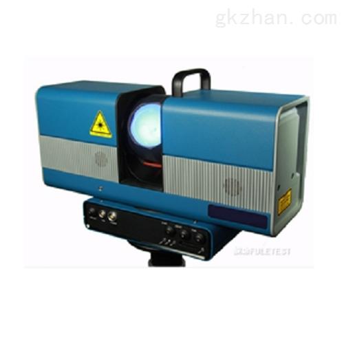 高精度激光3D扫描仪