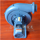 5000WTB150-7.5全风鼓风机