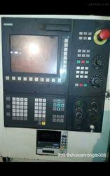 西门子802D系统驱动器报警维修