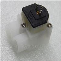 FHK防腐型微小液體流量計