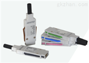 Ahlborn 数据采集器附件ZA19系列