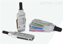 Ahlborn 數據采集器附件ZA19系列