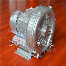 1600W耐磨环形高压鼓风机