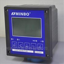 台灣名柏ch-2100余氯儀表
