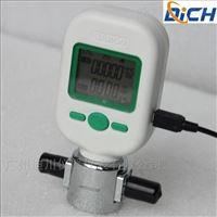 mf4008測氮氣流量計的價格價格