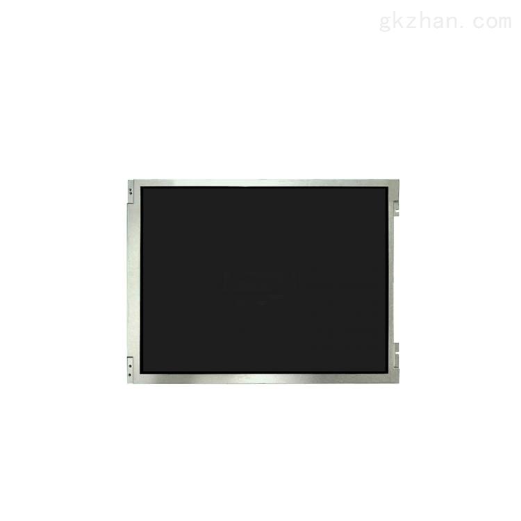 京东方10.1 寸液晶屏BP101WX1-206