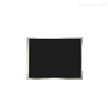 京東方10.1 寸液晶屏BP101WX1-206