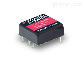 微尺寸電源THN20-4810WI THN20-4811WI-A1