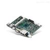 研華3.5寸嵌入式工業主板PCM-9310