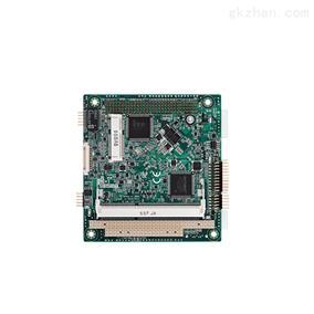 PCM-3365E-S3A1E研华PC/104 工业主板