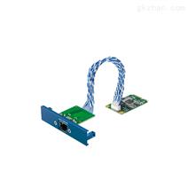 研华嵌入式工控机I/O通讯及外设PCM-24R1TP