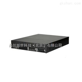 NPC-8207研祥2U上架高性能网络应用平台