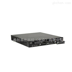 NPC-8210NPC-8210 2U上架高性能网络应用平台