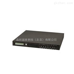 NPC-8115NPC-8115研祥工业网络平台