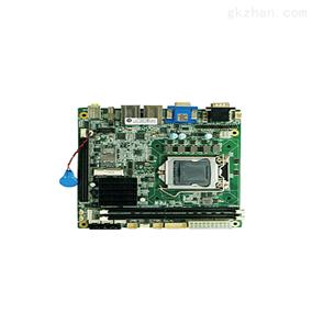 EC7-1822研祥Mini-ITX主板