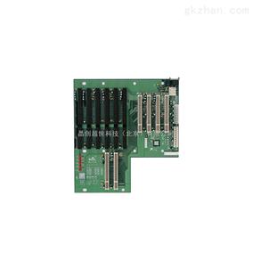 IPC-6110P4研祥底板IPC-6110P4